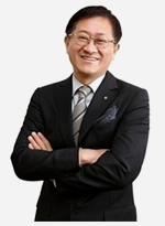 Amorepacific CEO